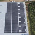 145-OFM-Solar-Farm.jpeg