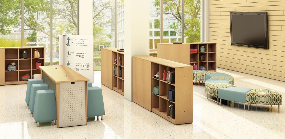 Wood S Foam Shortage, High Point Furniture Industries