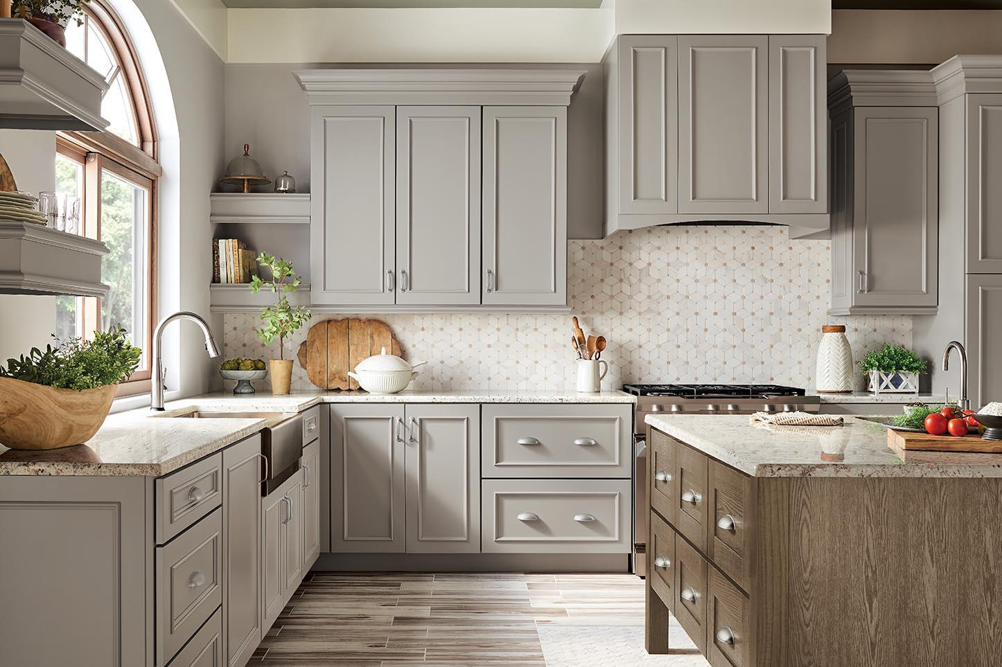 Kraftmaid Merillat Group Cabinetworks To Be Acquired By Platinum Equity Woodworking Network