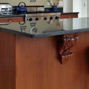 Kitchen-Solvers-Granite.JPG