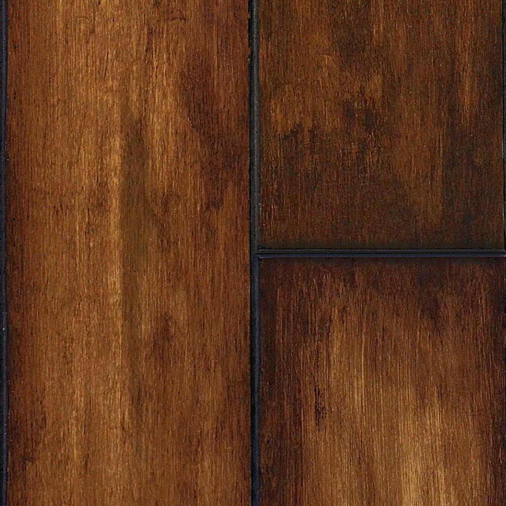 No Copyright For Laminate Floors Based, Harmonics Mill Creek Maple Laminate Flooring