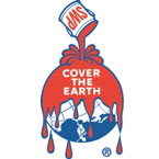Sherwin-Williams-logo-145.jpg