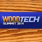 Woodworking Leaders to Gather for Wood Tech Summit