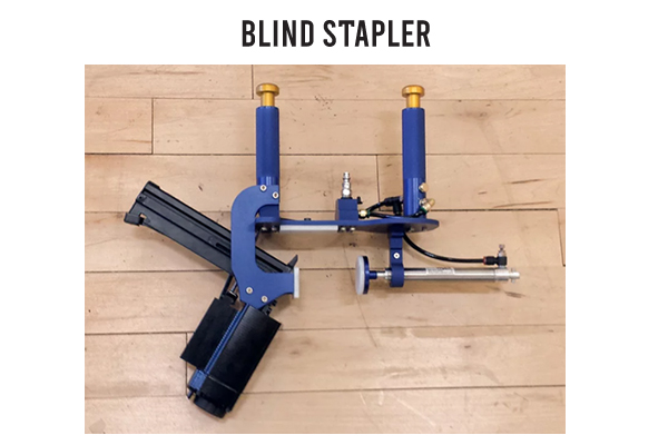 blindstapler-showroom-slider.jpg