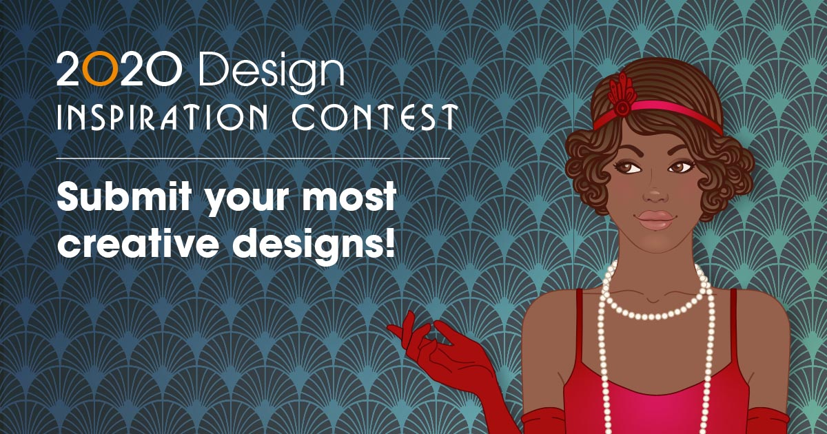 2019designcontest_creativedesigns.jpg