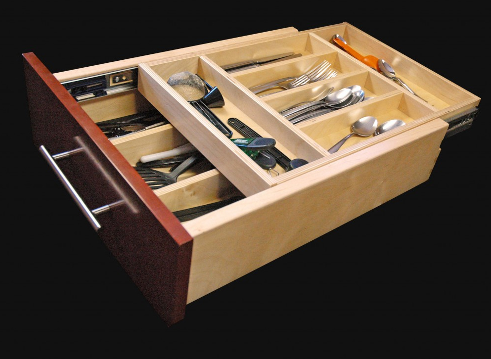 CCF-double-deck-drawers.jpg