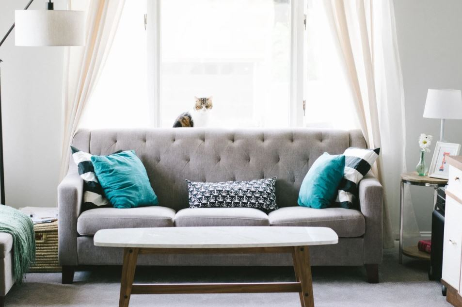 furniture-stock-sofa.jpg