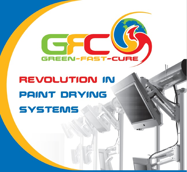 green-fast-cure_-catalytic-heaters.jpg