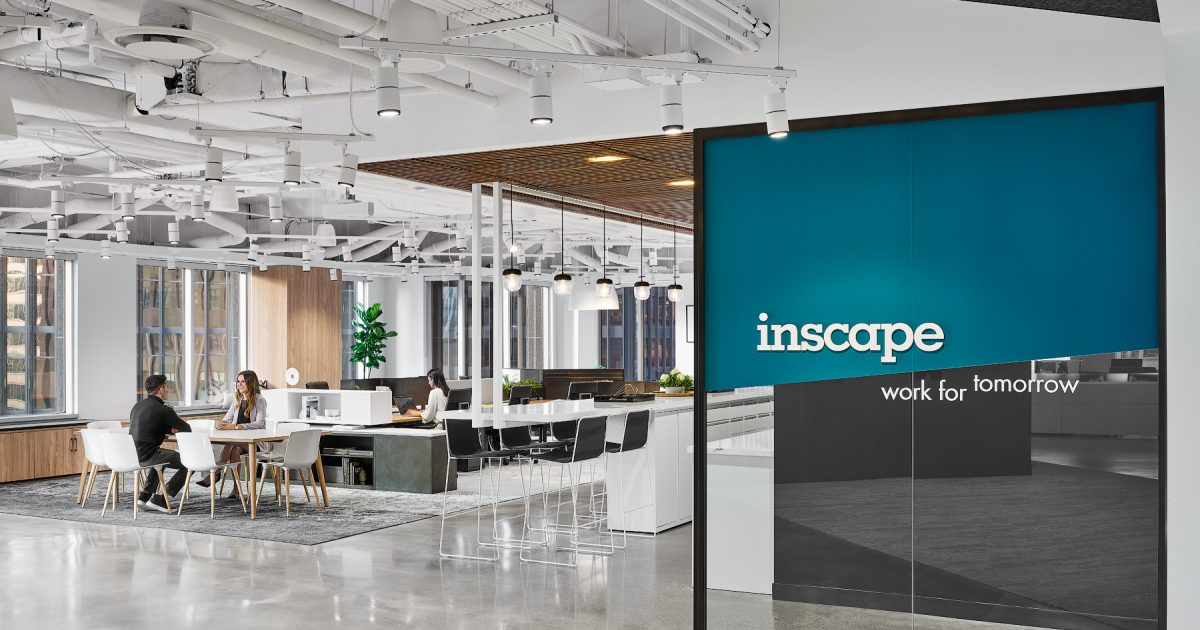 inscape-office-setting.jpg