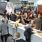 interzum_11_012_024-fair-shot-thumb.jpg