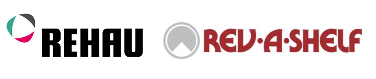 rehau-rev-a-shelf-sponsor-logos.jpg