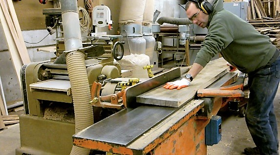 Setting up shop: the most useful power tools   Woodworking Network